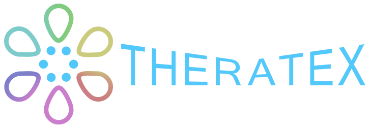 Theratex