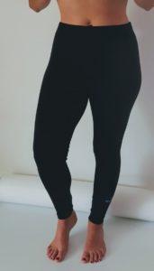Legging Dynamisant