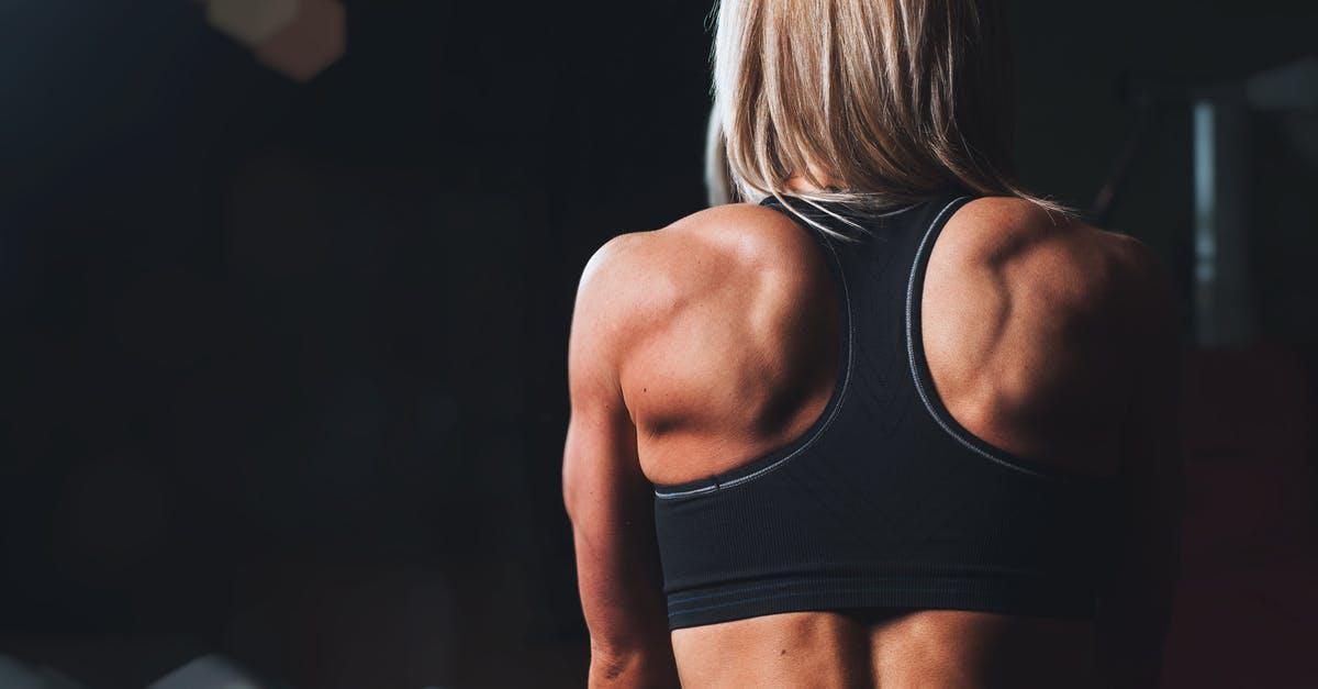 Origine du mal de dos : les dorsalgies musculaires, nerveuses et ostéo articulaires - Theratex